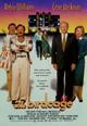 dvd диск с фильмом Клетка для пташек