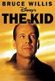 dvd диск с фильмом Малыш