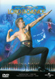 dvd диск с фильмом Майкл Флэтли