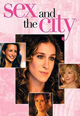 dvd диск с фильмом Секс в большом городе. Cезон 6 (4 dvd)