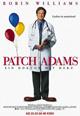 dvd диск с фильмом Целитель Адамс (Доктор Адамс)