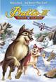 dvd диск с фильмом Балто 3: Крылья перемен
