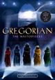 "dvd диск с фильмом Gregorian ""The Masterpieces Live in Prague"" (r9)"
