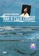 dvd диск с фильмом Евгений Гришковец: Как я съел собаку