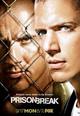 dvd диск с фильмом Побег из тюрьмы. Сезон 1 (6 dvd)