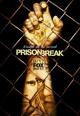dvd диск с фильмом Побег из тюрьмы. Сезон 2 (6 dvd)