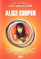dvd диск с фильмом Элис Купер