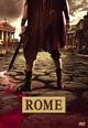 dvd диск с фильмом Рим. Сезон 1 (6 dvd)