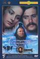 dvd диск с фильмом Станционный смотритель