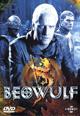 dvd диск с фильмом Беовульф