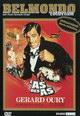 dvd диск с фильмом Ас из асов