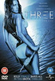 dvd диск с фильмом Секс ради выживания