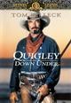 dvd диск с фильмом Куигли в Австралии (Куигли-австралиец)