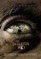 dvd диск с фильмом Ключ от всех дверей