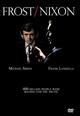dvd диск с фильмом Фрост против Никсона