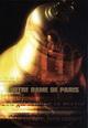dvd диск с фильмом Нотр Дам (Италия)