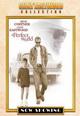 dvd диск с фильмом Совершенный мир