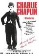 dvd диск с фильмом Чарли Чаплин. Коллекция 1