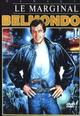 dvd диск с фильмом Человек за гранью (Вне закона)