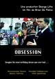 dvd диск с фильмом Наваждение
