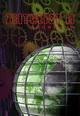 dvd диск с фильмом Дух времени 2