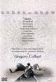 dvd диск с фильмом Снег и пепел