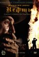 dvd диск с фильмом Нефть
