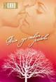 dvd диск с фильмом Там, где живет любовь