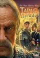 dvd диск с фильмом Тарас Бульба