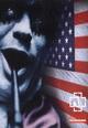 "dvd диск с фильмом Раммштайн ""Америка"""