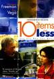 dvd диск с фильмом 10 шагов к успеху