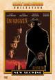 dvd диск с фильмом Непрощённый