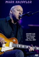 "dvd диск с фильмом Mark Knopfler ""AVO session Basel"" (r)"