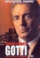 dvd диск с фильмом Готти