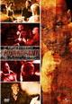 dvd диск с фильмом Ураган