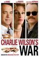 dvd диск с фильмом Война Чарли Уилсона