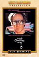 dvd диск с фильмом Розовый кадиллак