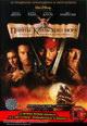 dvd диск с фильмом Пираты Карибского моря: Трилогия (6 dvd)