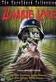 dvd диск с фильмом Озеро мёртвых бойцов (Озеро живых мертвецов)