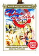 dvd диск с фильмом Дама с попугаем