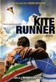 dvd диск с фильмом Бегущий за ветром