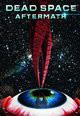 dvd диск с фильмом Космос: Последствия