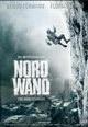 dvd диск с фильмом Северная стена