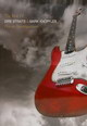 dvd диск с фильмом Best Of Dire Straits & Mark Knopfler: Private Investigations (2 диска) (cdr)