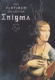 "dvd диск с фильмом Enigma ""The Platinum Collection"" (3 диска) (cd)"