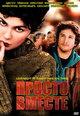 dvd диск с фильмом Просто вместе