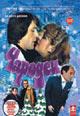 dvd диск с фильмом Чародеи