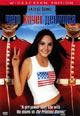 dvd диск с фильмом Чего хочет девушка