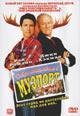 dvd диск с фильмом Добро пожаловать в Музпорт