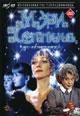 dvd диск с фильмом Мэри Поппинс, до свидания!
